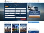 Flightsbank reviews