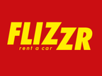 FLIZZR Rent a Car reviews