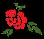 Flower Den Florist reviews