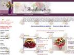 Flowersfloristsgifts reviews
