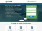 Flow Payments reviews