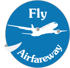 Fly Airfareway reviews