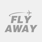 Fly Away Simulation reviews