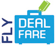 FlyDealFare.com reviews