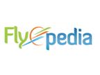 FlyoPedia reviews