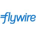 Flywire bewertungen