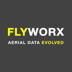 FlyWorx Drone Services reviews