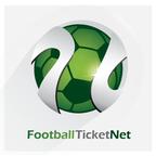 Football Ticket Net reviews