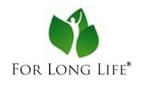 FOR LONG LIFE inc. reviews