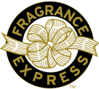 Fragranceexpress reviews
