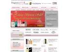 FragranceME reviews