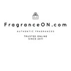 Fragranceon reviews