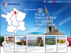 France.com reviews