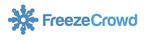 Freezecrowd reviews