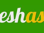 Freshasia.de reviews