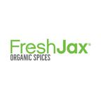 Freshjax reviews