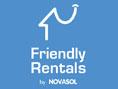 Friendly Rentals reviews