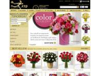 FTD Flowers reviews