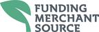 Funding Merchant Source reviews