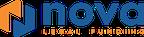 Nova Legal Funding reviews