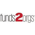 Funds2Orgs reviews