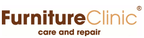 Furniture Clinic US reviews