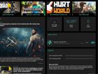 g-portal.com reviews