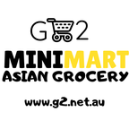 G2 minimart & Asian Grocery reviews