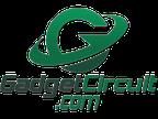 Gadget Circuit reviews