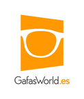 GafasWorld reviews