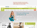 Gaiam reviews
