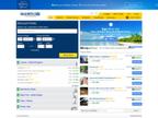 GalaHotels.com reviews