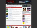 Online Casino Gambling Guide şərhlər