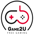 Game2U reviews
