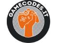 GAMECODES reviews