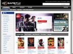 GameFly reviews
