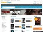 Game Keys Plus reviews