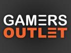 Gamers-Outlet.net - CD Keys reviews