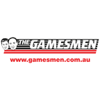 The Gamesmen reviews
