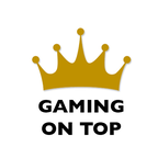 Gamingontop.com reviews