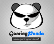 Gamingpanda.net reviews