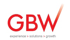 GBW (Formerly known as GAPbuster Worldwide) reviews