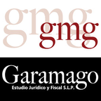 Garamago reviews