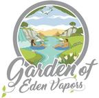 Garden of Eden Vapors reviews