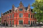 Gasthaus & Hotel 'Zur Henne' reviews
