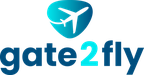 Gate2fly reviews