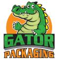 Gator Packaging reviews