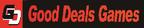 Good Deals Games Australia reviews