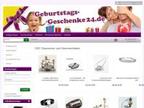 geburtstags-geschenke24.de  reviews