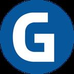 Geizhals Preisvergleich reviews
